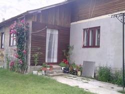 Casa de Vanzare in Breaza (Semicentrala, Prahova)