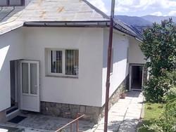 Casa de Vanzare in Busteni (Partia de Ski, Prahova)