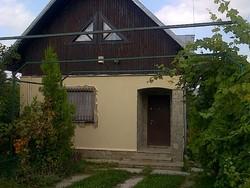 Casa de Inchiriat in Breaza (Podul Vadului, Prahova)