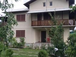 Casa de Vanzare in Mislea (Semicentrala, Prahova)
