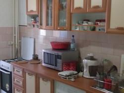 Apartament de Vanzare in Ploiesti (Piata Mihai Viteazul, Prahova)