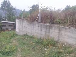 Teren Intravilan de Vanzare in Provita (Provita de Jos, Prahova)