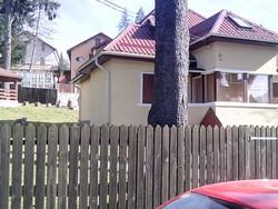 Casa de Inchiriat in Predeal (Cioplea, Brasov)