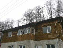 Apartament de Vanzare in Azuga (Semicentrala, Prahova)