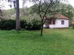 Casa de Vanzare in Poiana Campina (Prahova)