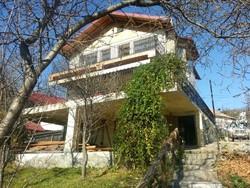Vila de Vanzare in Comarnic (Poiana, Prahova)