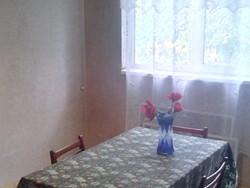 Apartament de Vanzare in Baicoi (Centrala, Prahova)