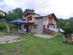 Casa de Vanzare in Breaza (Valea Tarsei, Prahova)