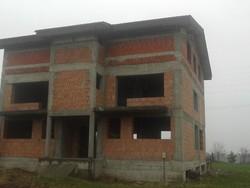 Vila de Vanzare in Campina (Semicentrala, Prahova)