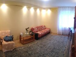 Apartament de Vanzare in Sinaia (Ferdinand, Prahova)