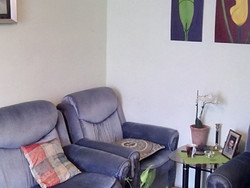Apartament de Vanzare in Campina (Semicentrala, Prahova)