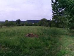 Teren Intravilan de Vanzare in Brebu (Centrala, Prahova)
