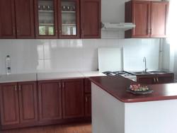 Apartament de Inchiriat in Sinaia (Ultracentrala, Prahova)