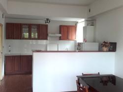 Apartament de Vanzare in Sinaia (Ultracentrala, Prahova)