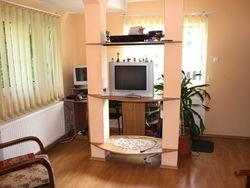 Apartament de Vanzare in Sinaia (1 Mai, Prahova)