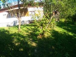 Teren Intravilan de Vanzare in Comarnic (Podu Lung, Prahova)