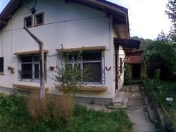 Casa de Vanzare in Mislea (Scorteni, Prahova)