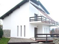 Vila de Vanzare in Breaza