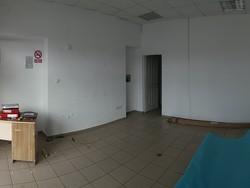 Spatiu Comercial de Inchiriat in Campina (Centrala, Prahova)