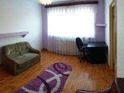 Apartament de Inchiriat in Campina (Semicentrala, Prahova)