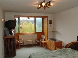 Apartament de Vanzare in Predeal (Centrala, Brasov)