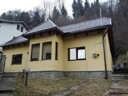 Casa de Vanzare in Azuga (Ultracentrala, Prahova)