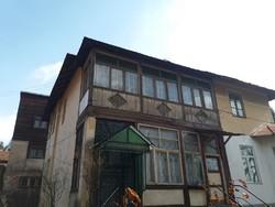 Apartament in Casa/Vila de Vanzare in Busteni (Cezar Petrescu, Prahova)