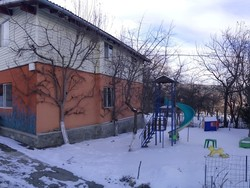 Casa de Vanzare in Breaza (Breaza de Jos, Prahova)