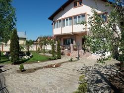 Vila de Vanzare in Banesti (Prahova)