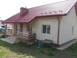 Casa de Vanzare in Provita (Draganeasa, Prahova)