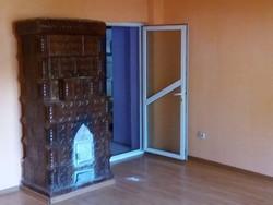 Apartament de Vanzare in Mislea (Prahova)