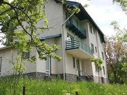Vila de Vanzare in Valea Doftanei (Traisteni, Prahova)