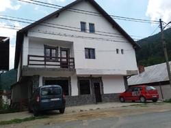 Vila de Vanzare in Azuga