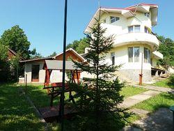 Vila de Vanzare in Breaza (Breaza de Jos, Prahova)