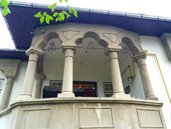 Casa de Inchiriat in Sinaia (Cumpatu, Prahova)