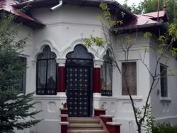 Casa de Vanzare in Breaza (Podul Vadului, Prahova)