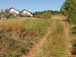 Teren Intravilan de Vanzare in Campina (Muscel, Prahova)