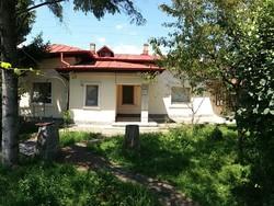 Casa de Vanzare in Campina (Semicentrala, Prahova)