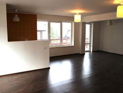Apartament de Vanzare in Busteni (Semicentrala, Prahova)