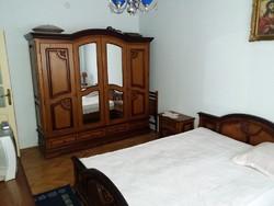 Casa de Vanzare in Sinaia (Furnica, Prahova)