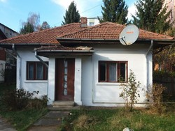 Casa de Inchiriat in Campina (Centrala, Prahova)