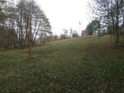 Teren de Vanzare in Breaza (Clubul de Golf, Prahova)
