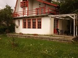 Casa de Vanzare in Breaza (Capul Campului, Prahova)