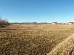 Teren Intravilan de Vanzare in Banesti (Urleta, Prahova)