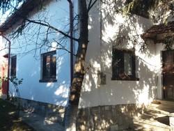 Casa de Vanzare in Cornu (Cornu de Sus, Prahova)