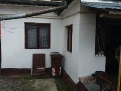 Casa de Vanzare in Campina (Turnatorie, Prahova)