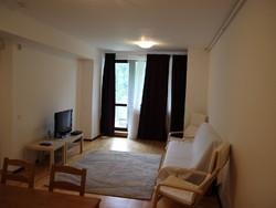 Apartament de Inchiriat in Sinaia (Platoul Izvor, Prahova)
