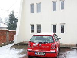 Spatiu Comercial de Vanzare in Campina (Campinita, Prahova)