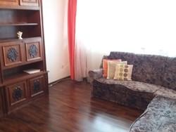 Apartament de Vanzare in Campina (Ultracentrala, Prahova)