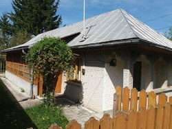 Casa de Vanzare in Breaza (Gura Beliei, Prahova)